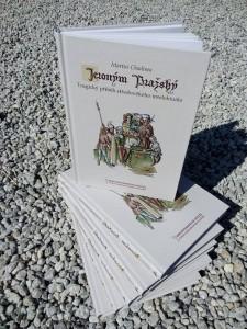vydaná kniha – kopie